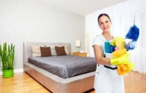Pittsburgh Maid Service